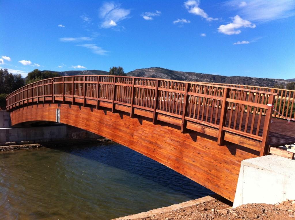 Puente_Oropesa