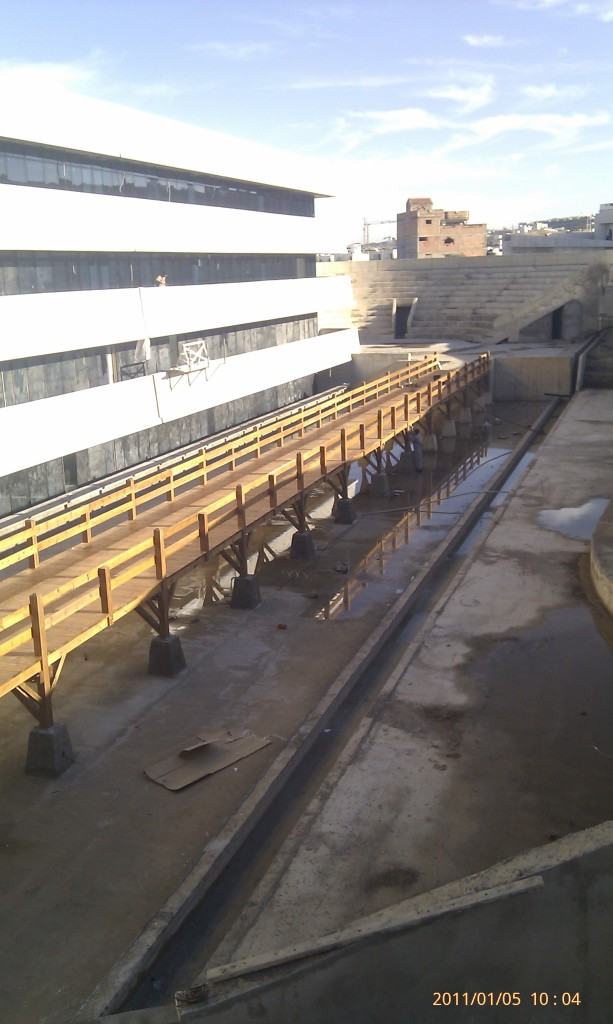 2011 Ammour (2)