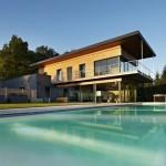 Casa Bonita1
