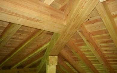 madera tratada incofusta fabrica de madera en valencia