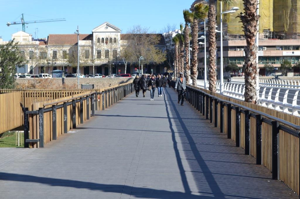 Pont de Fusta (1)
