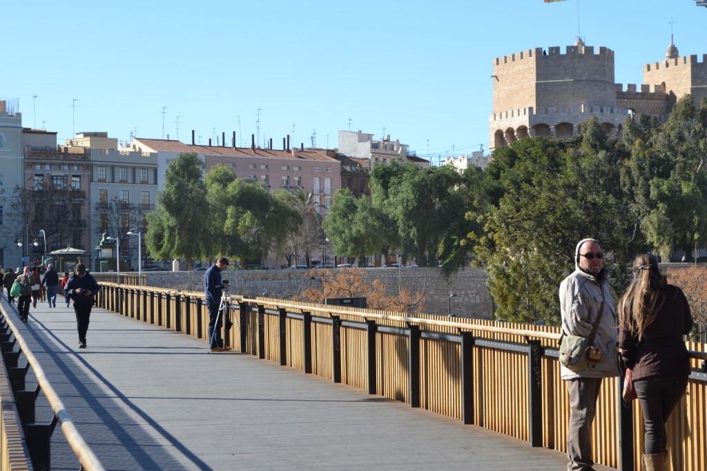 Pont de Fusta (8)