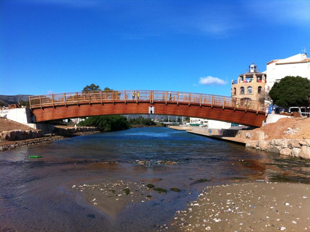 Puente_Oropesa (330)