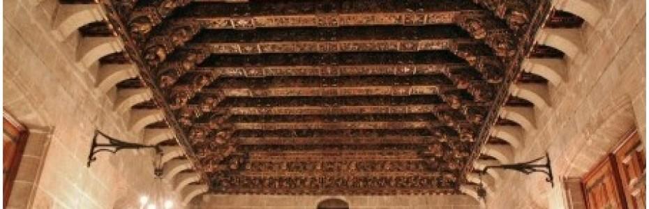 las vigas de madera para tu techo darn un toque de calidez confort elegancia diseou a su casa por lo que es una gran eleccin