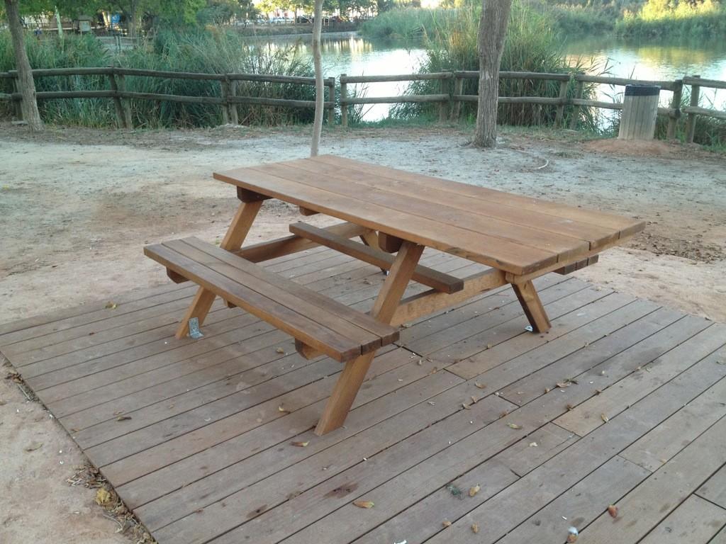 mesas-picnic-adaptada
