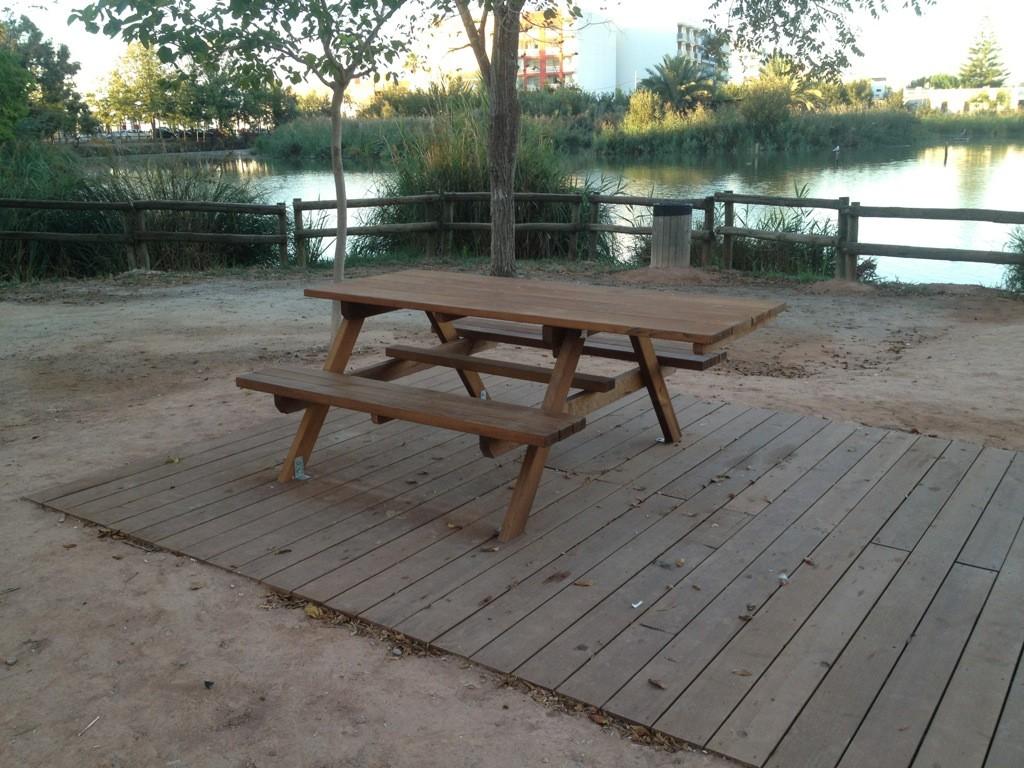 mesas-picnic-minusvalidos