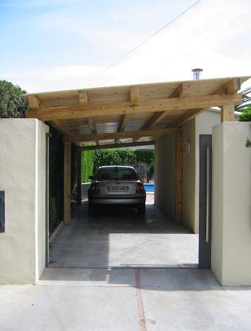 aparcamiento_05