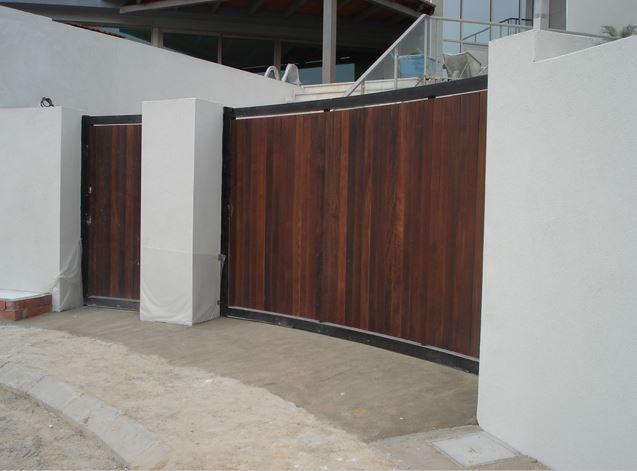puertamadera_08