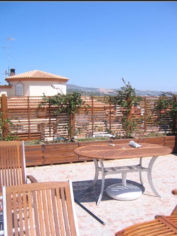 jardinera-2